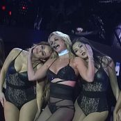 Britney Spears Live 07 Breathe On Me Video 040119 mp4