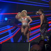 Britney Spears Live 12 You Drive Me Crazy Live in Antwerp Piece Of Me Tour Sportpaleis HD Video 040119 mp4