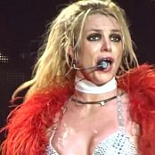 Britney Spears Live 13 If You Seek Amy 28 August 2018 Paris France Video 040119 mp4