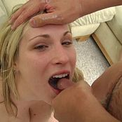 Harmony Rose Down The Hatch 21 Bonus Untouched DVDSource TCRips 030319 mkv