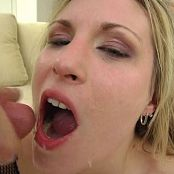 Harmony Rose Down The Hatch 21 Untouched DVDSource TCRips 030319 mkv