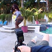 Jada Fire Bell Bottoms 2 Photoshoot Untouched DVDSource TCRips 030319 mkv