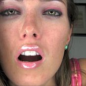 Bratty Bunny No power for the male Video 080419 mp4