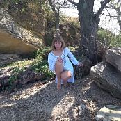 Petal Stone HD Video 374 080419 mp4