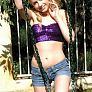 Lexi_Belle_Worlds_Biggest_Photo_Sets_Collection_072
