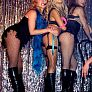 Christina_Aguilera_Sexy_High_Resolution_Photos_Collection_029