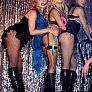 Christina_Aguilera_Sexy_High_Resolution_Photos_Collection_029