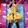 Katy_Perry_Sexy_High_Resolution_Photos_Collection_030