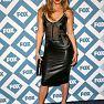 Sexy Jennifer Lopez Megapack 081