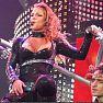 Britney Spears Xray Gallery Siterip 081 jpg