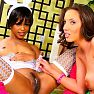Kelly Divine Pornstar Picture Sets Megapack 087