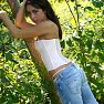 KarensBitches Jenna 043 011175