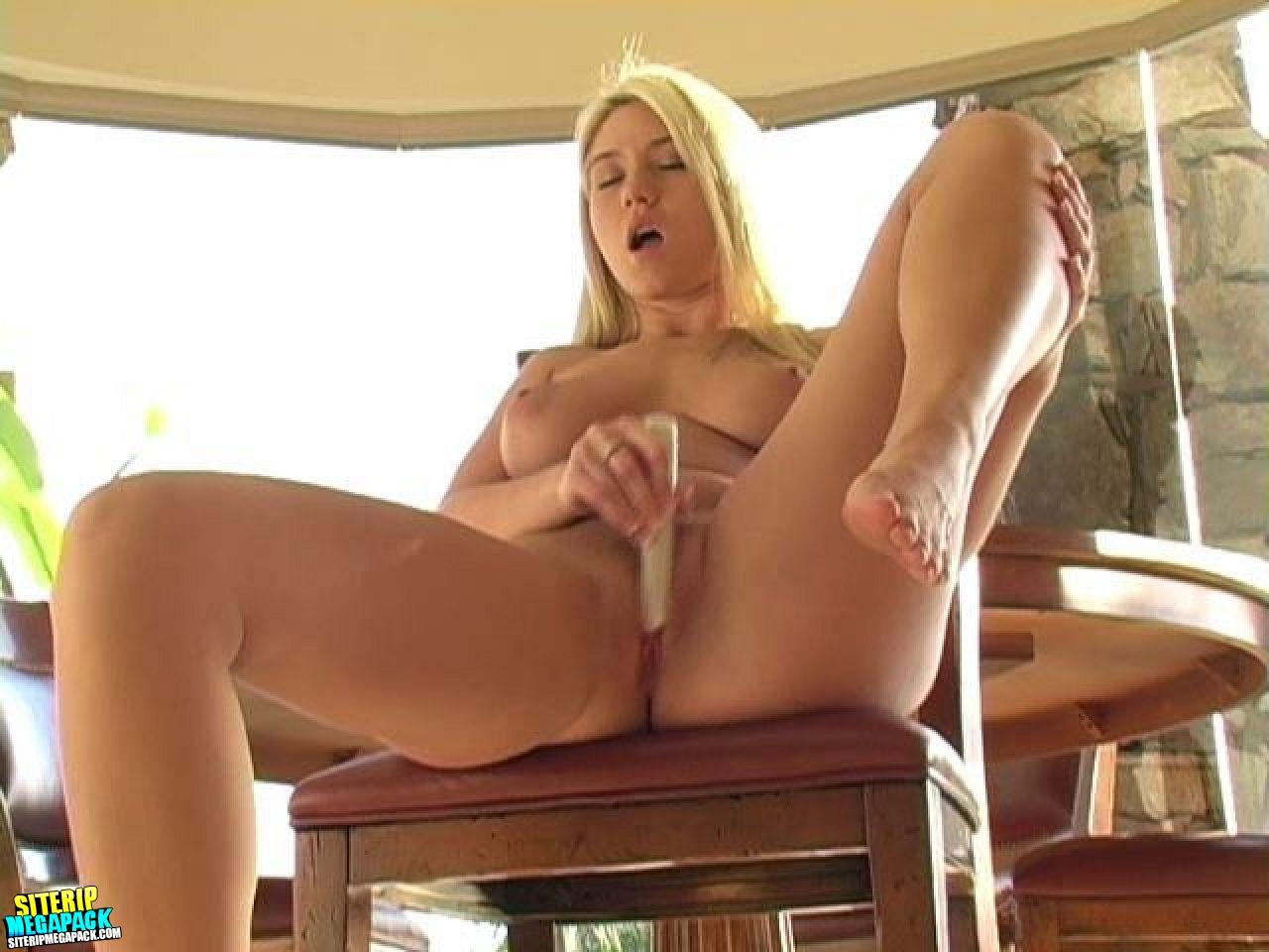 Элис ангел мастурбирование 5 фотография