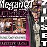 MeganQT Zipset 2 MeganQT vs Karen Babyoil And Schoolgirls