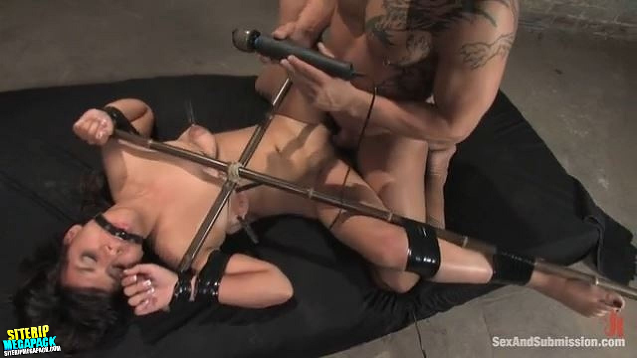 Sex and submission site-8345