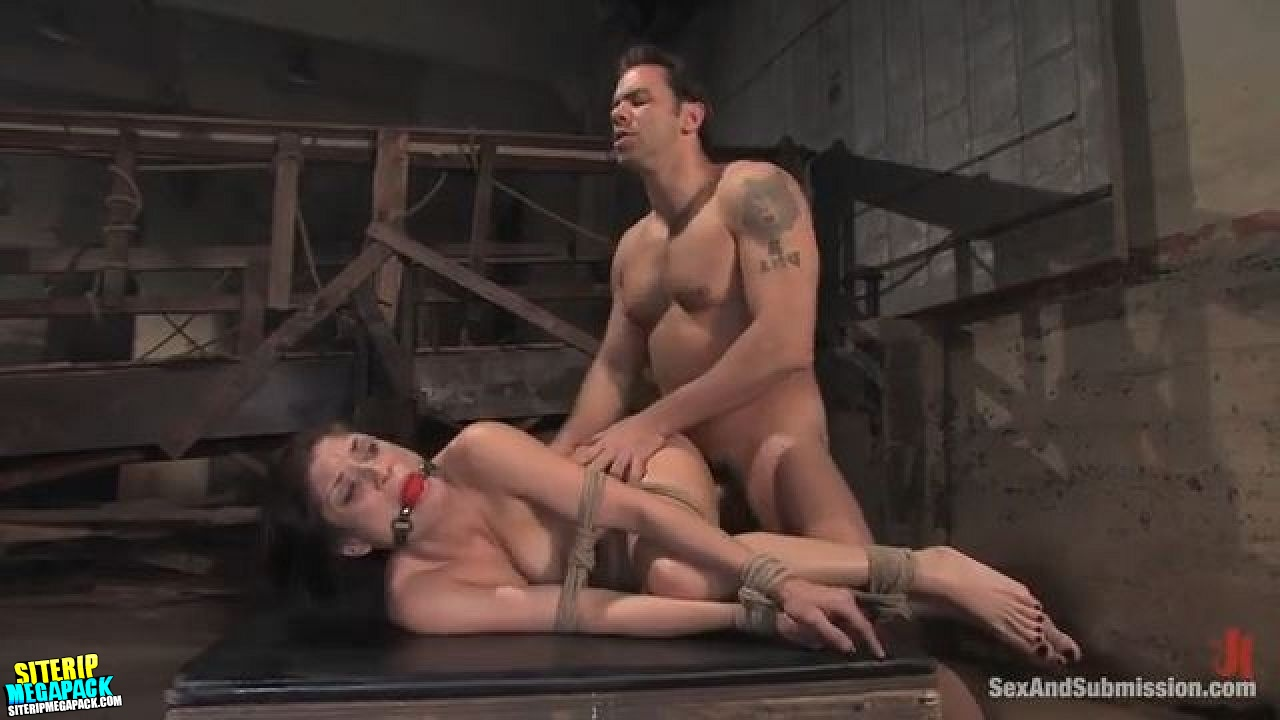 Sex and submission site-4862