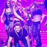 Britney Spears Piece of Me Las Vegas Tour Leg 03 April 26 2014 02758