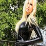 Susan WayLand black summer girl video 2 10219 wmv