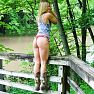 Meet Madden Picture Sets and Videos Year 2014 Complete Siterip 005