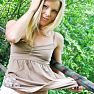Meet Madden Picture Sets and Videos Year 2014 Complete Siterip 035