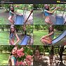 Heidy Model Video 149 mp4