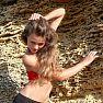 Alina Balletstar Set 138 Wild 11811
