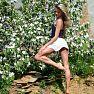 Alina Balletstar Set 163 Wild Flower 14093
