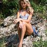 Alina Balletstar Set 193 Jeans IV 16630