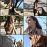 Alina Balletstar Video 20 Boots 2008 02 15 avi