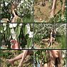 Alina Balletstar Video 77 Spring 2010 05 29 avi