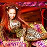 Bianca Beauchamp Latex 2009 Kinky Kitty 036732