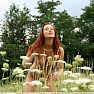 Femjoy 2005 09 12 Emma Shepherd 09557