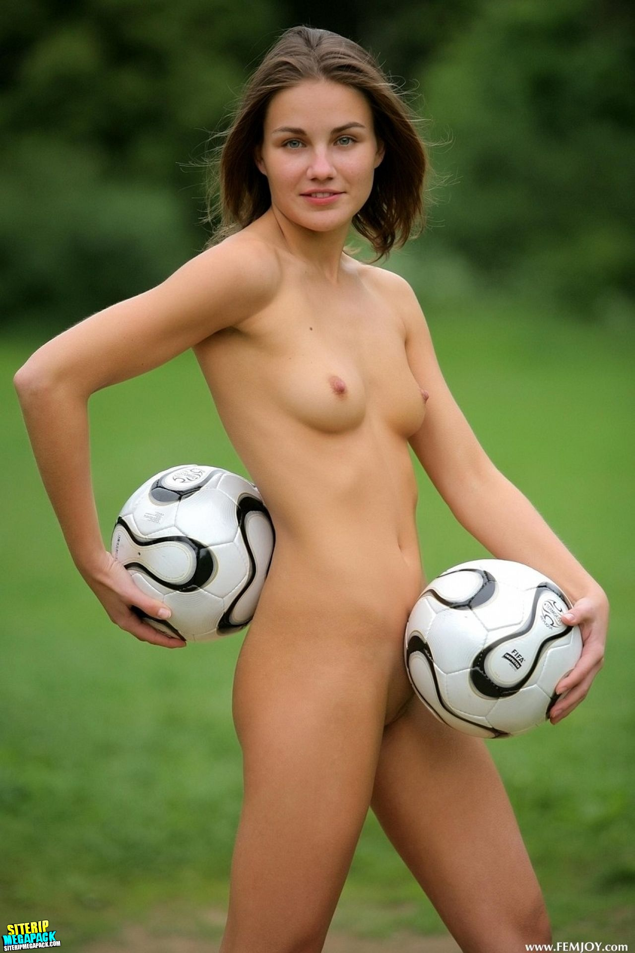 World cup sexporn image
