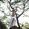 BareMaidens 2013 Syrina Gnd 09107