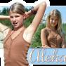 Aleka Model Set 088 5888 png