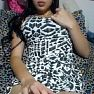 Michelle Romanis Camshow cam4 sweet girl97 14092015 flv