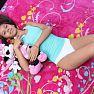 Bonita Model Set 038 mini doll set 01 1809