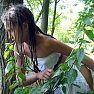 FlowerModels nadia8 11815