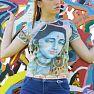 Amis Angels Danielle Set 010 09471