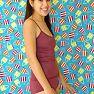 Justine Model Set 028 2108