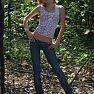 Fotkiweb Ella Set 006 125