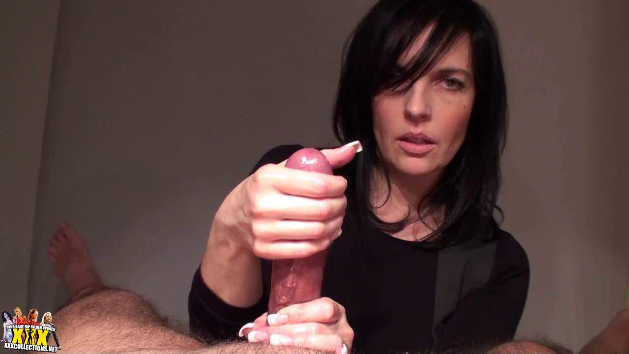 Fendom Handjob Porn Sex Pics In High Quality