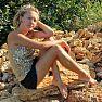 Jessy Sunshine Set 232 057