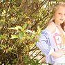 VisoDangelo VDA436 Margot V436 01045 jpg